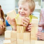 Uloga Igračaka U Razvoju Dece