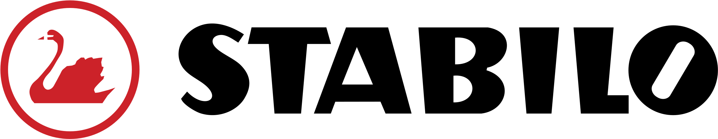 229-2294786_stabilo-logo-png-transparent-sign