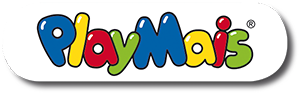 PlayMais_Logo_sm