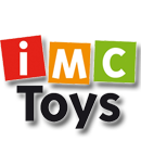 imc-toys-kikimorsko-carstvo