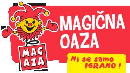 magaza-logo