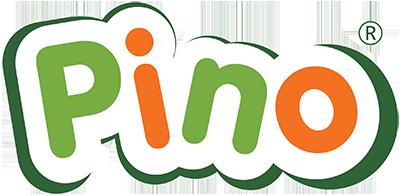 pino-400px