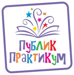 logo-1-e1577560887661